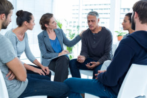 group-therapy-midlife-crisis-best-therapist-nyc-01