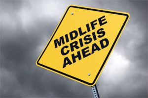 midlife-crisis-therapist-nyc-03