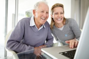 therapist-for-high-quality-of-life-seniors-older-people-02