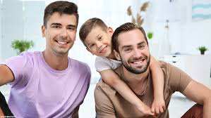 therapist-for-adopted-children-lgbtq-parents-nyc-02