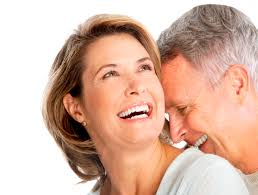 happy-couple-psychotherapist-success-counseling-03