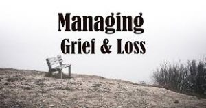 nyc-psychotherapist-for-grief-counseling-01