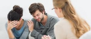 psychotherapist-for-infidelity-cheating-spouse-partner-01