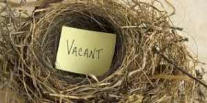 therapist-for-empty-nest-lonely-midlife-issues-03