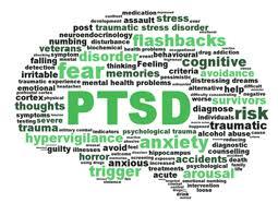 trauma-ptsd-psychotherapy-nyc-top-specialist-01