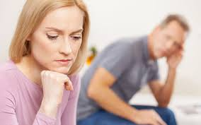 female-therapist-for-midlife-crisis-woman-01