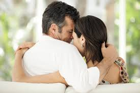 happy-relationship-successful-couples-therapist-ny-03